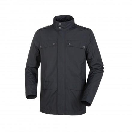 Tucano Urbano giacca uomo Giorji