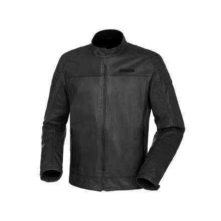 Tucano Urbano leather jacket Pel 2G