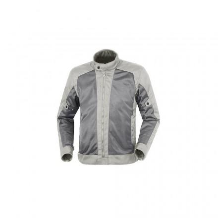 Tucano Urbano Network 2G lady jacket - Black