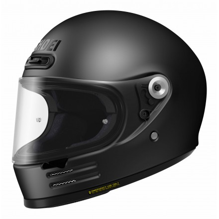 Shoei vintage full face helmet Glamster -