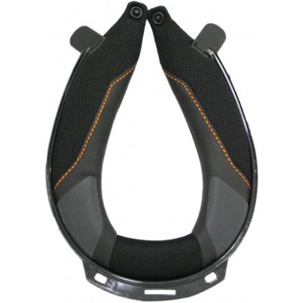 Schuberth collarino per casco C4 Pro/C4