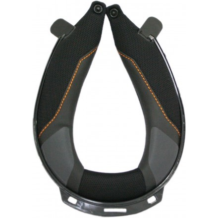 Schuberth replacement collar for C4 Pro / C4 helmet