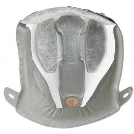 Schuberth calottina per casco C4 Pro/C4