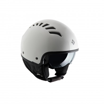 Tucano Urbano jet helmet El'Fresh -