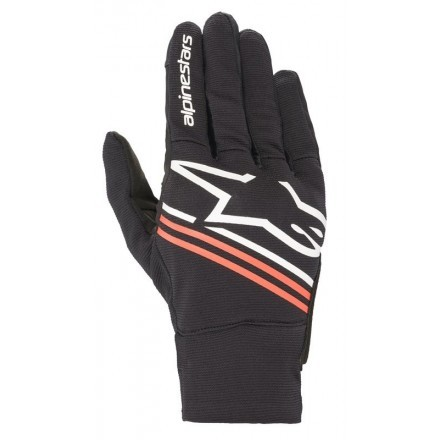 Alpinestars Reef man glove -