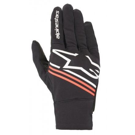Alpinestars Reef man glove -
