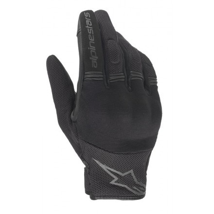 Alpinestars Stella Copper lady glove -