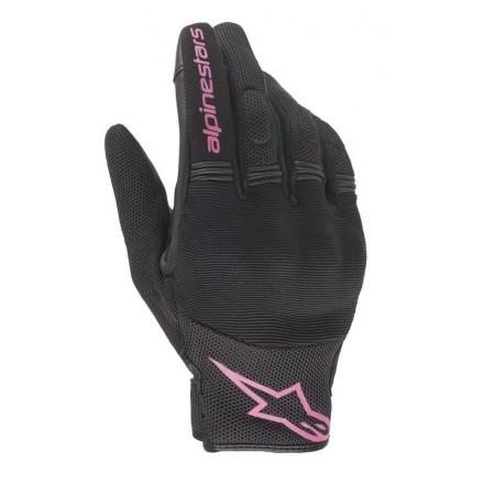 Alpinestars Stella Copper lady glove -