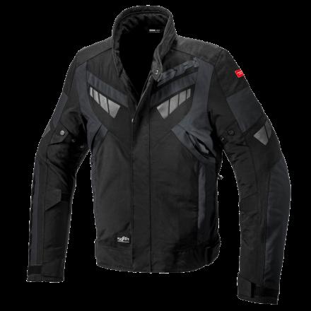 Spidi Freerider H2Out man jacket -