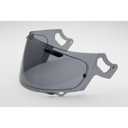 Arai visiera trasparente per casco Chaser-X/Concept-X/RX-7V