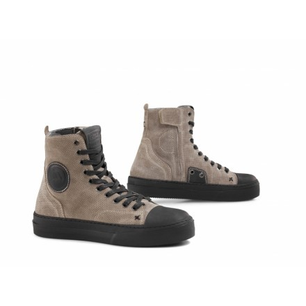 Falco scarpa donna Lennox