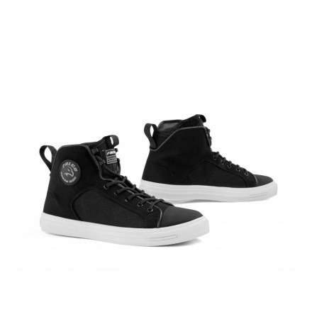 Falco scarpa uomo Starboy 2 - Black