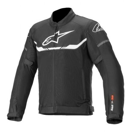 Alpinestars T-Sps Air man jacket -
