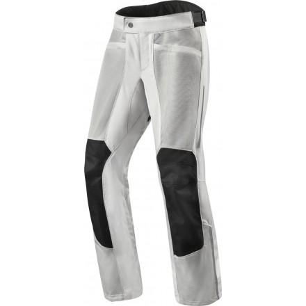 Pantalone uomo Rev'it Airwave 3-