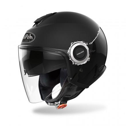 Airoh Helios Map helmet