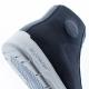 Stylmartin scarpa uomo Grid - Blue