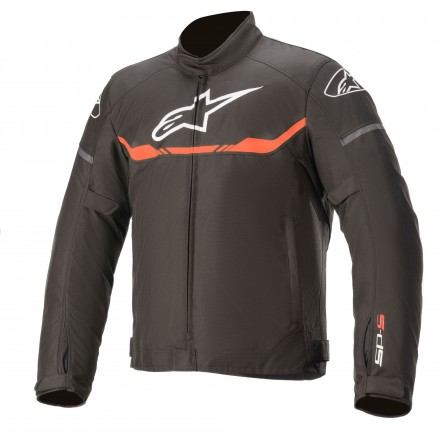 Alpinestars giubbotto uomo T-Sp S Waterproof