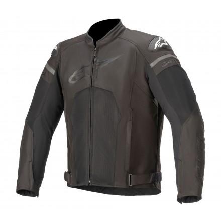 Alpinestars giacca moto T-Gp Plus R V3 AF 10 Nero
