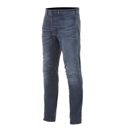 Alpinestars jeans uomo AS-DSL Shiro Riding Denim