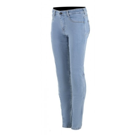 Alpinestars Daisy V2 woman denim