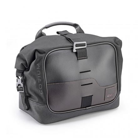 Givi borsa laterale CRM106