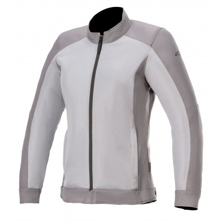 Alpinestars giubbotto donna Calabasas Air