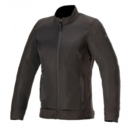 Alpinestars Calabasas Air women's jacket