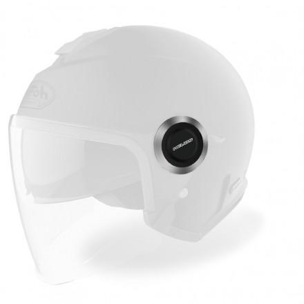 Airoh visor plates kit J105 / J106 / J109