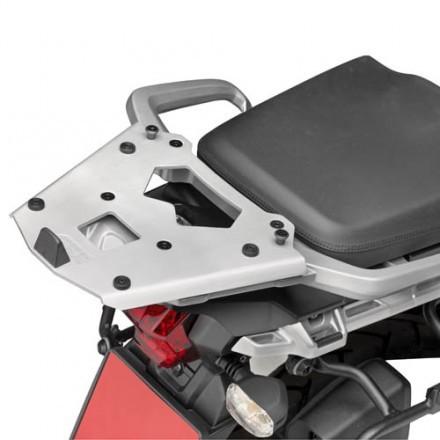 Givi attacco posteriore SRA6403 per per Triumph Tiger Explorer 1200 (12-15), Tiger Explorer 1200 (16-17), Tiger 1200 (18)