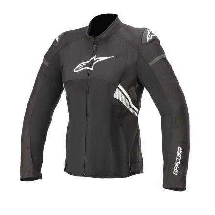Alpinestars lady jacket Stella T-Gp Plus R V3 AF