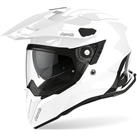 Airoh casco Commander - Color