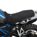 Tucano Urbano coprisella Cool Fresh Seat Cover - Sella lunga Scooter-Moto
