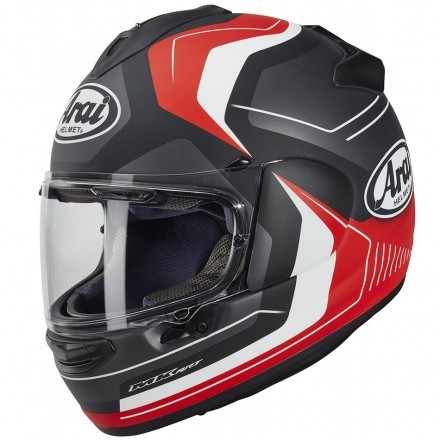Arai casco Chaser-X