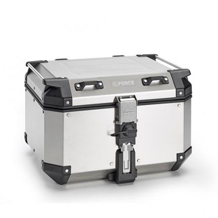 Kappa top-case Monokey® K-Force KFR480A 48 lt.