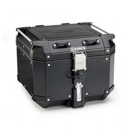 Kappa Monokey® K-Force KFR420A 42 lt. top-case