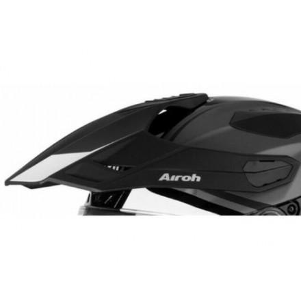 Airoh frontino per casco Commander Duo