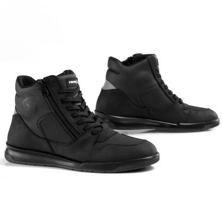 Stylmartin scarpa uomo Cortez 2