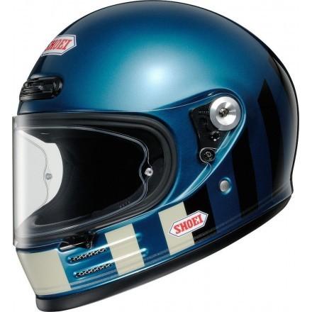 Shoei casco vintage integrale Glamster - Resurrection TC-5
