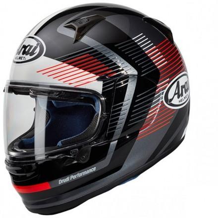 Arai casco integrale Profile-V Impulse Red