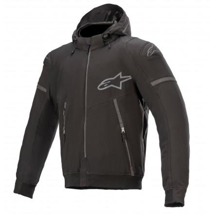 Alpinestars giacca uomo Sektor V2 Tech Hoodie