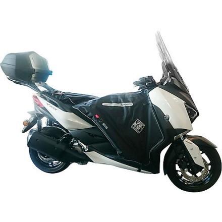 Tucano Urbano scooter leg cover Termoscud® R192X