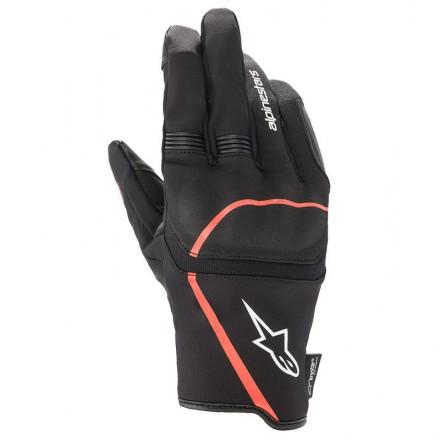 Alpinestars Syncro V2 Drystar® glove - Black Red