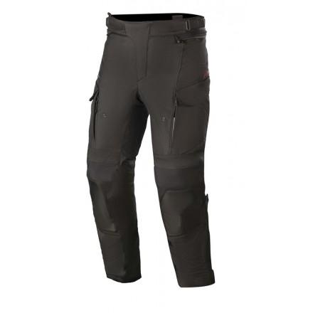 Alpinestars Andes V3 Drystar® man pants - 10 Black