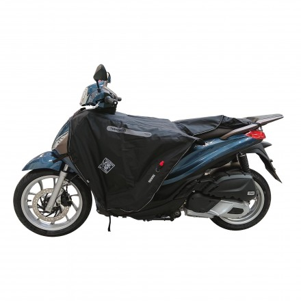 Tucano Urbano coprigambe scooter Termoscud® R214 X