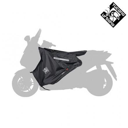Tucano Urbano scooter leg cover Termoscud® R210X