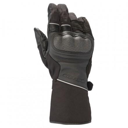 Alpinestars WR-2 V2 Gore-Tex® glove with GORE GRIP technology