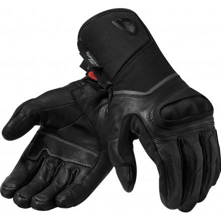 Rev'it glove Summit 3 H2Out - Black