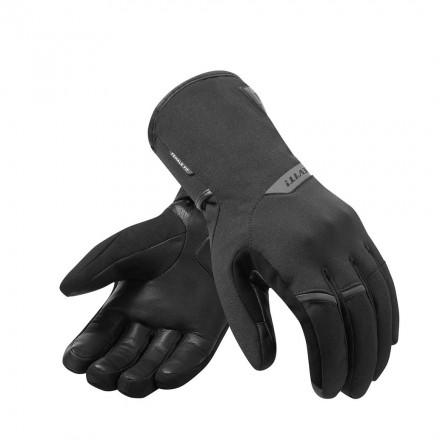 Rev'it ladies glove Chevak Gore-tex®