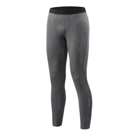 Rev'it Sky LL men's thermal pants - Gray