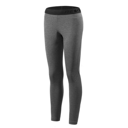 Rev'it Sky LL women's thermal pants - Gray